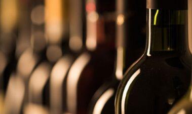 Economía vitivinícola en el siglo XXI