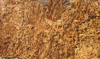 Los chips de roble como herramienta de vinificación y crianza