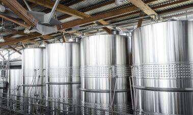 Avances en la cromatografía de gases aplicada al análisis de compuestos volátiles en el vino