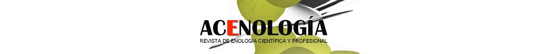 Acenología
