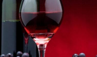 Factores implicados en la percepción de calidad. Estrategias para la evaluación de la calidad organoléptica de los vinos