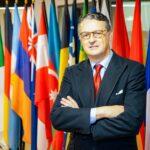 Entrevista con Pau Roca, director general de la OIV