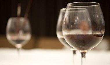 Azufre, seguridad alimentaria y vinos ecológicos