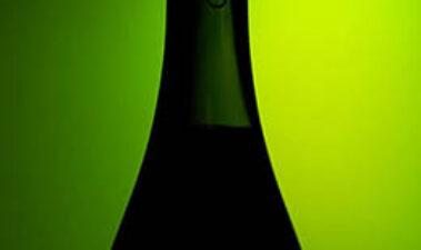 La fermentación maloláctica en botella de los vinos espumosos: ¿qué problemas genera y cómo se pueden evitar?