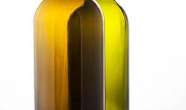 Mejorar la conservación del vino a través del envase