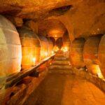 Mitos y realidades alrededor de los depósitos utilizados durante la elaboración, crianza y guarda de los vinos